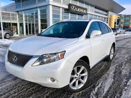 lexus canada customer service phone number used 2012 lexus rx 350 awd touring nav cam 19 u0027 u0027 weels for sale