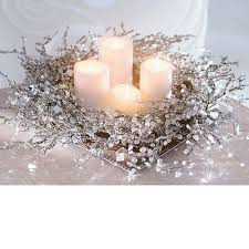 best 25 silver candles ideas on pinterest silver candelabra