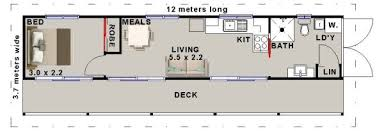 shipping container homes plans shipping container home design modern look container home