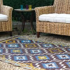 Outdoor Mats Rugs by Outdoor Rugs Garden Patio U0026 Outdoor Rugs Cuckooland