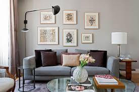 beautiful parisian home concept pictures transformatorio us modern parisian home modern parisian home historic apartment goes