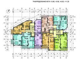 architect floor plans floor custom ranch home floor plans wayne homes house plan