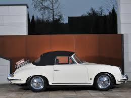 convertible porsche 356 rm sotheby u0027s 1963 porsche 356 b super 90 cabriolet by reutter