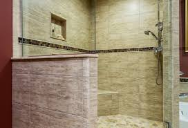 Build Your Own Home Kit by Shower Modern Steam Showers Stunning Building A Steam Shower The