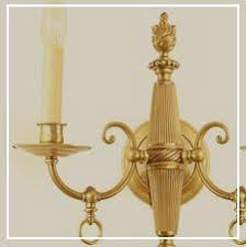 Antique Wall Sconces Antique Wall Sconces Pairs And Sets Turn Of The Century Lighting