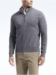 mens turtleneck sweater s mock turtleneck sweaters banana republic