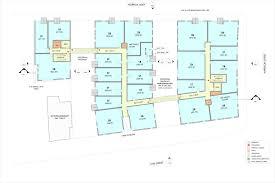 level floor 1532 harrison