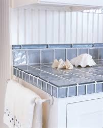 photos of kitchen backsplash kitchen granite tiles design white tile backsplash kitchen