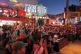 new years party in orlando rock the new year at universal citywalk orlando ticket connection