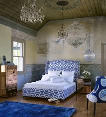 Domayne Bedroom Furniture Discover Your Winter Bedroom Style Domayne Style Insider