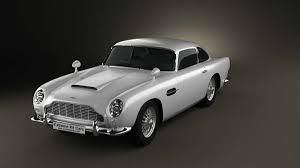classic aston martin cars aston martin db5 u2013 extreme kit cars
