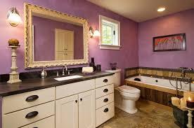 grey and purple bathroom ideas bathroom ideas with purple walls purple bathroom decor ideas gray