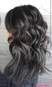Hair Color To Cover Gray Hair Color Ideas For Going Gray Image Collections Hair Color Ideas