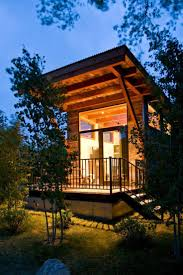 39 best tiny homes images on pinterest small houses