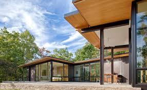 welcome asheville architect carlton edwards architecture
