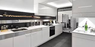 cuisines annemasse cuisines et proportions