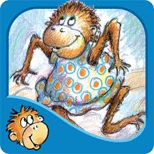 No More Monkeys Jumping On The Bed Song Amazon Com Five Little Monkeys Jumping On The Bed Appstore For