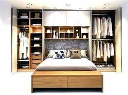 ikea bedroom storage cabinets ikea bedroom cabinets bedroom storage bedroom cabinets bedroom
