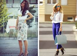 turkish women u0027s love for fashion u0026 how to dress in istanbul