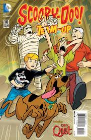 375 best scooby doo where are you classic scooby images on