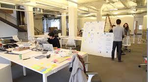 pixar office 7 problems growing design teams face u2013 leading design u2013 medium