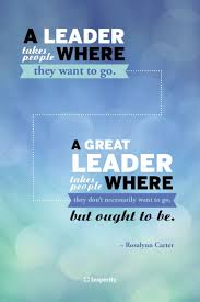 leadership quote remember the titans victims love entertainment leaders love education inspiration