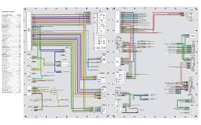 nissan wiring diagrams 2010 maxima wiring diagram u2022 wiring diagram