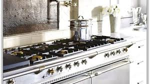 rohl country kitchen bridge faucet rohl country kitchen home design at find your home