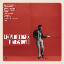 Home Design 3d Gold Itunes Blood By Lianne La Havas On Apple Music