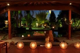 how to design garden lighting garden design garden design with set the mood with outdoor lighting