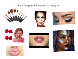 Make Up Meme - makeup memes home facebook