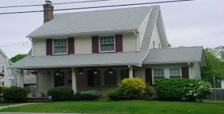Houses In New Jersey New Jersey Homes For Sale