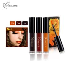 online get cheap halloween makeup kit aliexpress com alibaba group
