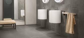 tiles backsplash kitchen backsplash ideas houzz kalebodur tile tierra sol ceramic tile home