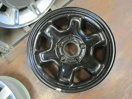 Dodge Dakota Truck Tires - used dodge dakota wheels for sale