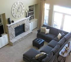 living room inspiration rooms living room interior decorating