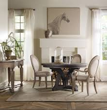Square Glass Dining Table Home Design Tables Dining Aria White Oak And Glass Square With