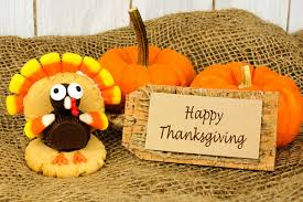 thanksgiving shopping tips and ideas from the elves