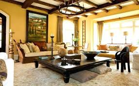 big coffee table remarkable big coffee tables best ideas about large square with