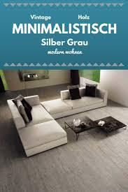 Wohnzimmerm El Grau Die Besten 25 Fliesen Holzoptik Grau Ideen Auf Pinterest