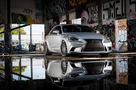 lexus is350 f kit lexus is exclusive motoring miami exclusive motoring miami