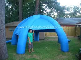 tent rental houston tent rental houston tx kingkongpartyrentals