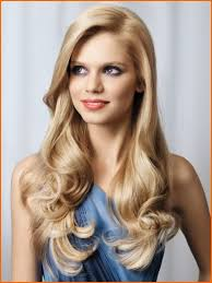 how many types of haircuts are there new hairstyle 2015 female trendy gorgeous