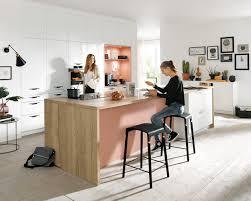 we u0027re going open plan studio 35 luxury kitchens