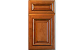 Cabinet Door Construction Dickinson Cabinetry Cabinet Construction