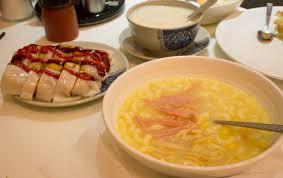 cuisine hongkongaise cuisine hongkongaise hong kong