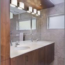 spots im badezimmer led spots einbau badezimmer badezimmer house und dekor galerie