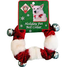 pet gifts by price best christmas gifts for pets