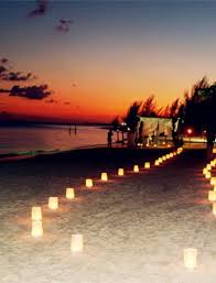 best 25 beach wedding aisles ideas on pinterest beach weddings
