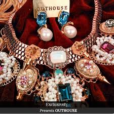 outhouse earrings 21 best outhouse designer jewelry images on designer